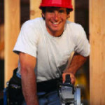 IRS Tax Audit Manual for the Carpentry and Framing Industry
