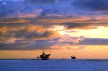 IRS Tax Audit Manual for Oil and Gas Industry